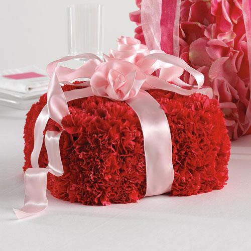 Wedding Bouquets, Florist Bouquets: Centerpieces and Decorations 3