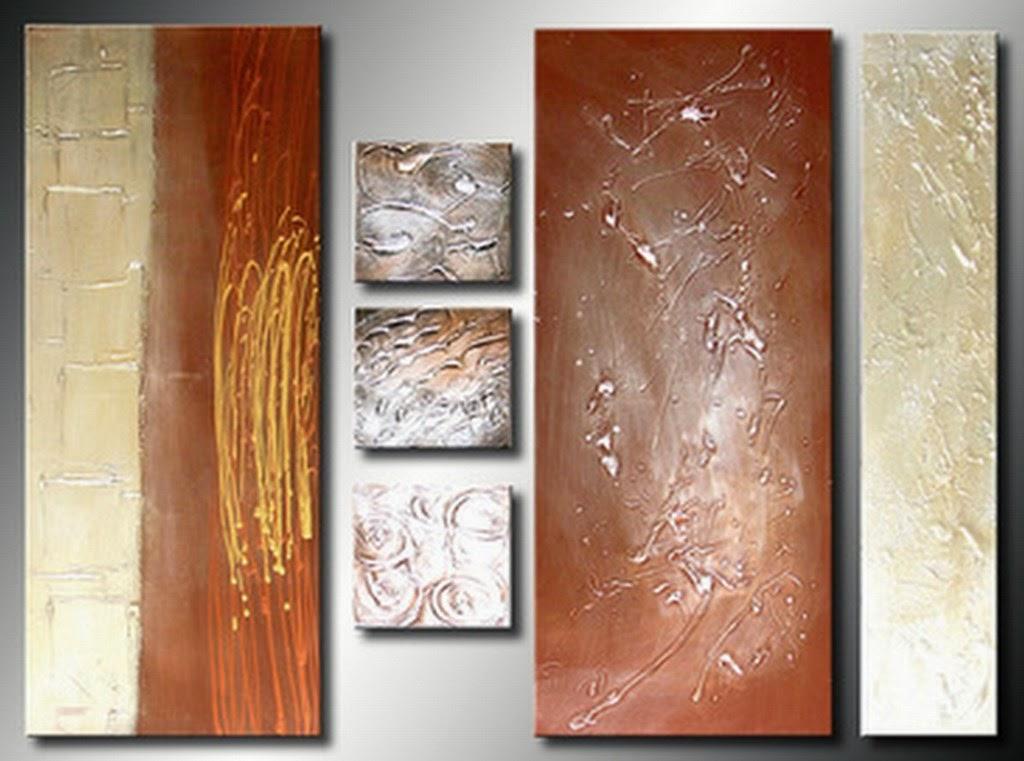 Cuadros modernos pinturas y dibujos 05 18 14 for Imagenes cuadros abstractos modernos