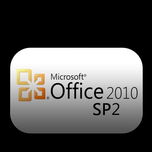 microsoft office 2010 x86 service pack 2 sp2 terbaru. Black Bedroom Furniture Sets. Home Design Ideas