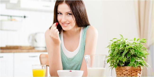 Diet Cepat Kurang Dari 7 Hari? Ikuti Saran Ini