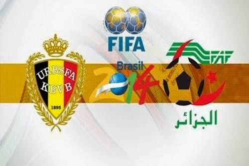 pronostico-belgio-algeria-mondiali-2014