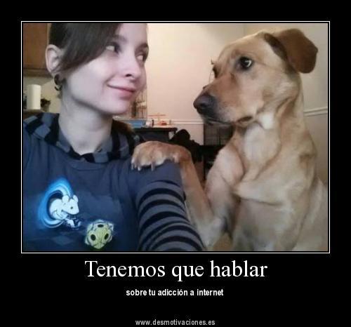 Imagenes Chistosas Para facebook | imagenes graciosas para