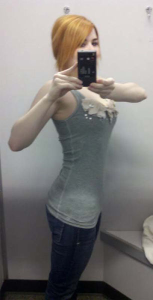 woman drops astonishing 71 pounds 640 12 Τρομερή αλλαγή!!Από τέρας...πεντάμορφη!