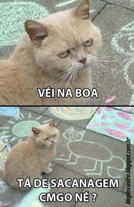 sacanagem.png (466×720)