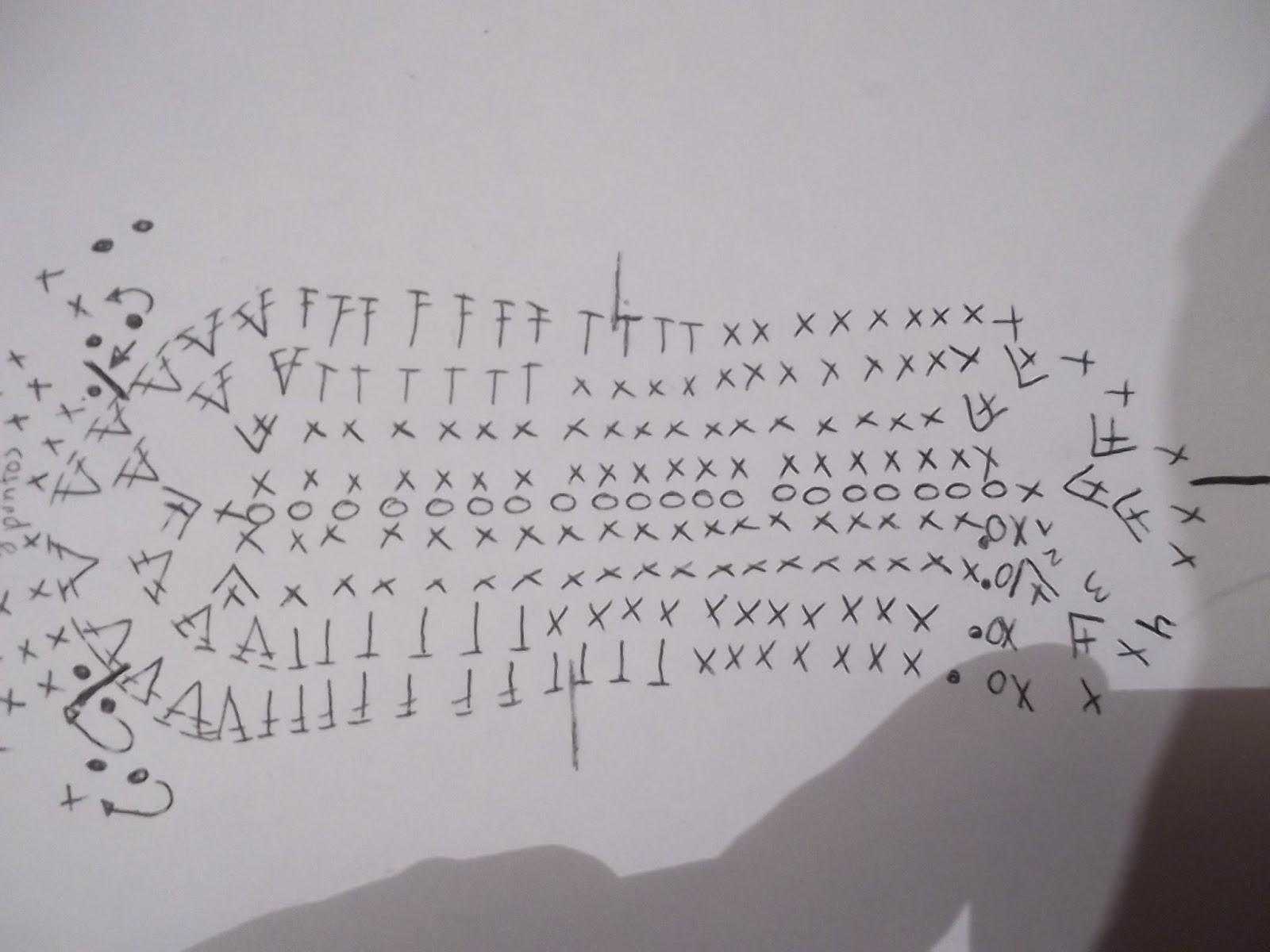 Dorable Crochet Patrón De Botines Para Adultos Imagen - Manta de ...
