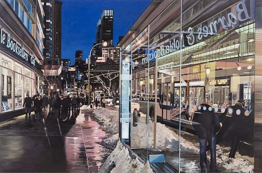 pinturas-paisajistas-urbanos