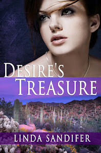 Desire&#39;s Treasure