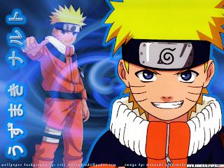 Naruto ,Phim Naruto,Naruto Phim Naruto Hoạt Hình hay Nhật Bản