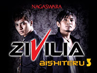 free download Aishiteru 3 - Zivilia mp3