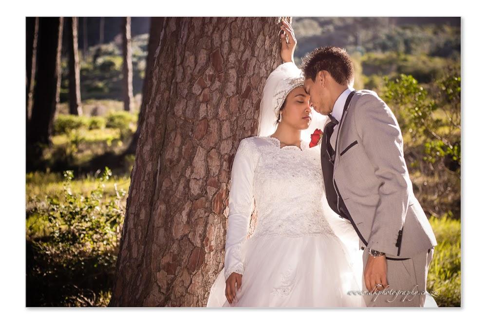 DK Photography Slideshow-322 Fauzia & Deen's Wedding  Cape Town Wedding photographer