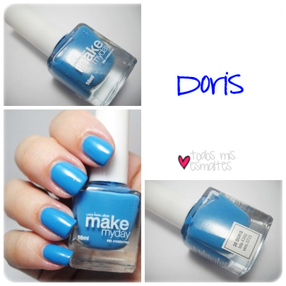 make-my-day-doris