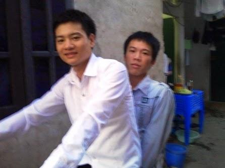 khong-them-lua-dao