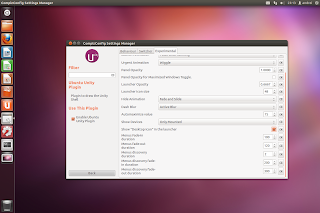 ubuntu 12.04 precise pangolin screenshot
