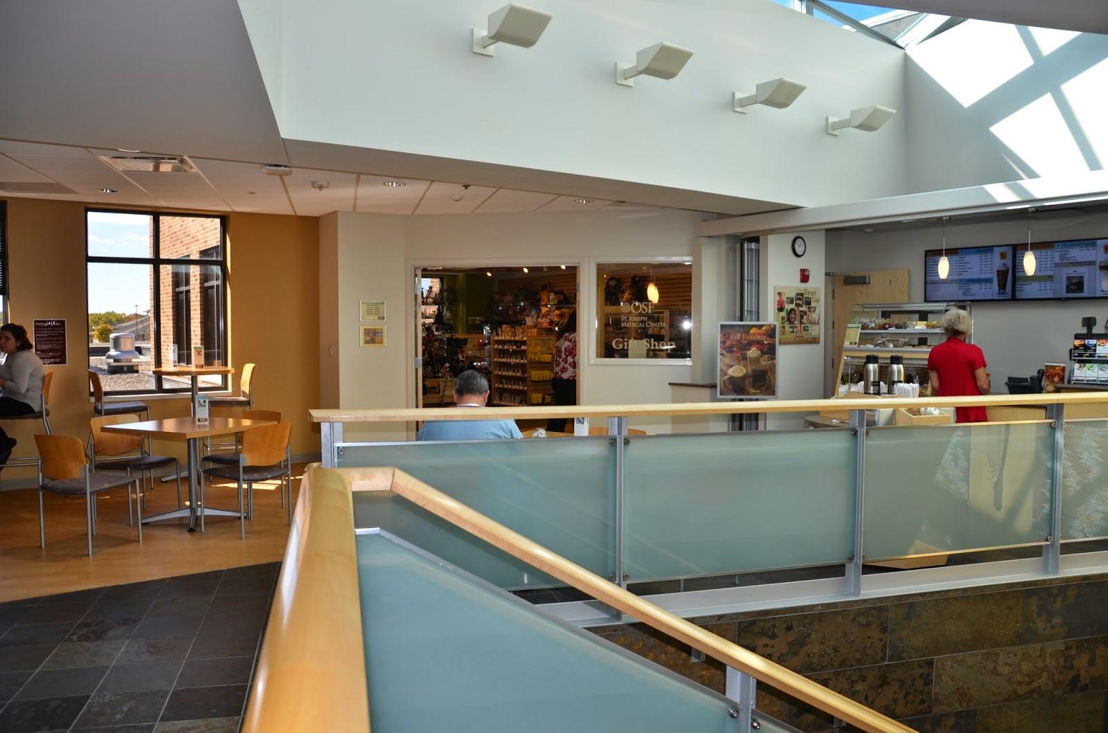 Interior Design Bloomington Il