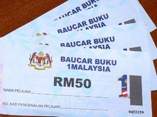 baucar buku 1malaysia rm250, bila dapat baucer buku rm250, baucar buku 2013, baucar buku rm250, bila dapat baucar buku rm250