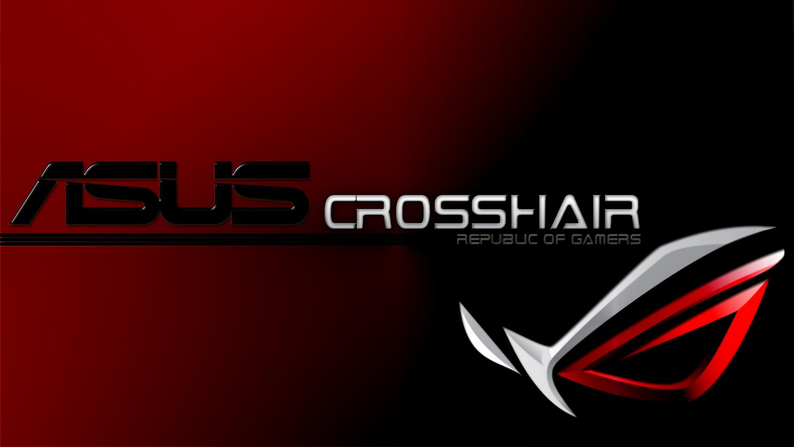 http://1.bp.blogspot.com/-bbbhI1c4YMY/TdAJ1Dt6s8I/AAAAAAAABls/LSRBZg-j1OM/s1600/Asus-Crosshair-wallpapers.jpg
