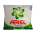 ARIEL POWDER 500 GM