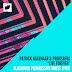 REVIEW: Patrick Hagenaar & Promsberg - Live Forever out on Flashover Progressive House