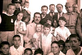La historia oculta de los Niños de Morelia