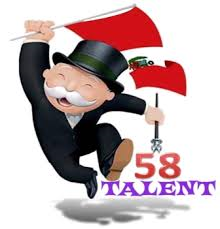 talent58