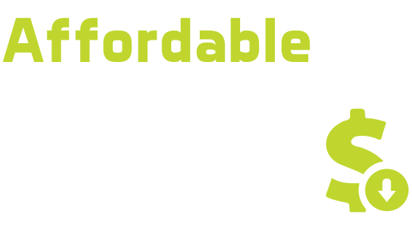 AFFORDABLE CLEANING SERVICE BROOKLYN