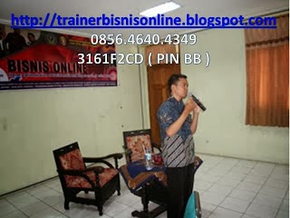 workshop internet marketing, workshop internet marketing bandung, workshop internet marketing indonesia, 0856 4640 4349