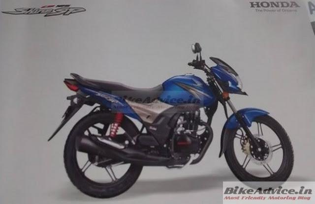 honda-cb-shine-sp-bike