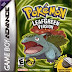 FREE DOWNLOAD GAME POKEMON LEAF GREEN VERSION GBA ROM MEDIAFIRE LINK