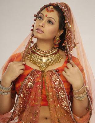 bangla model hot