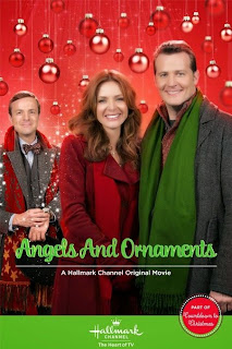 Watch Angels and Ornaments (2014) movie free online