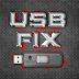تحميل تطبيق USBFix لتنظيف مفاتيح USB من الفيروسات