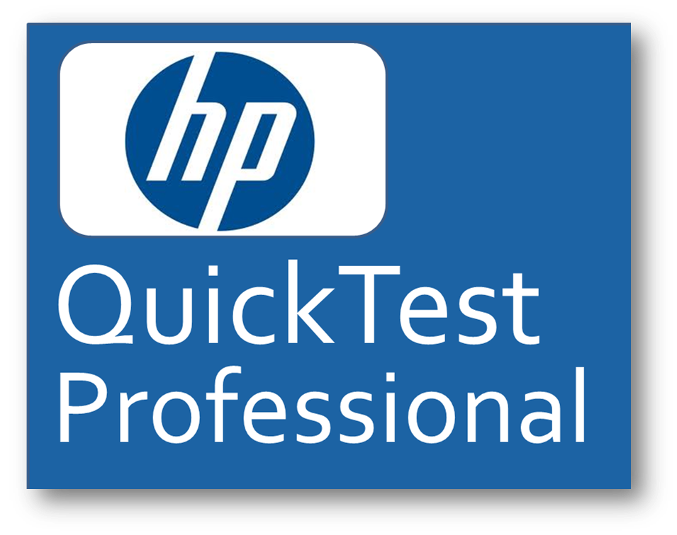 Some of the Best Online Resources for QTP on the Web ...