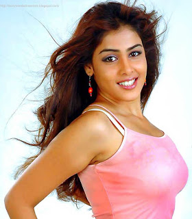 Genelia D'Souza, genelia, bollywood, bollywood actress, picture of bollywood actress