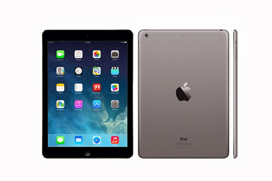 Android, camera phone, iLife, iOS, iPad air, iWork, microsoft tablet, New iPad, new tablet, retina display, smartphone, Windows tablet,