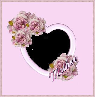 http://1.bp.blogspot.com/-bblc747yWSE/U2bdtSQUxaI/AAAAAAAAKf8/T2CBGHMnWAg/s320/MOTHER_001.png