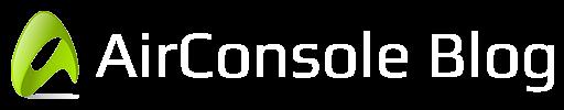 AirConsole Blog