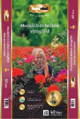 http://everris-shop.hu/viragfold/dolce_vital_muskatli_vf_20l.html