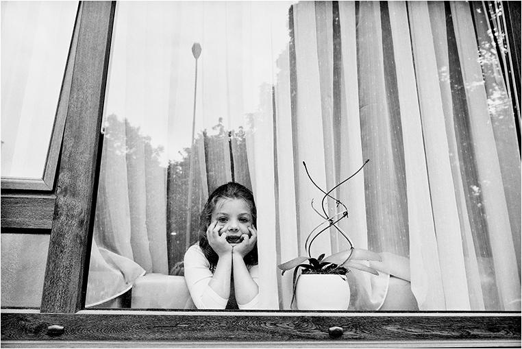 Emerging Photographers, Best Photo of the Day in Emphoka by Bianca Stoicheci, https://flic.kr/p/vEktKo