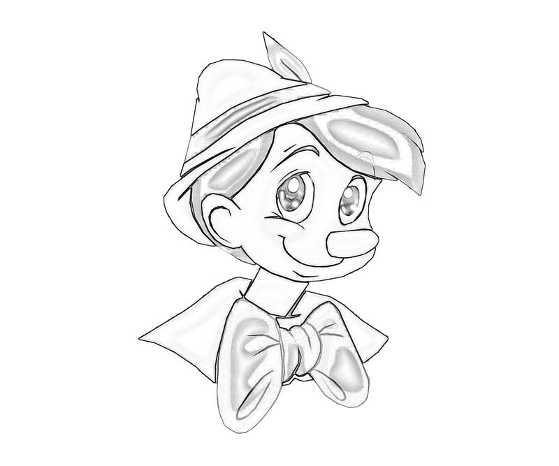 printable-adventures-of-pinocchio-pinocchio-face-coloring-pages