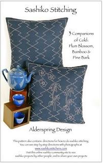 cushion+3+companions+09.jpg