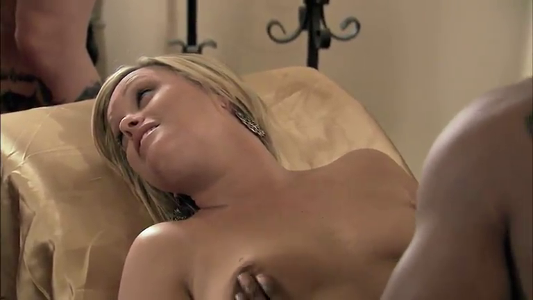 Ashlynn Brooke Porn Videos & Free Sex