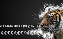 ULTRAS MALAYA @ UniMAP