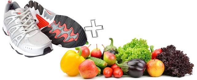 Det goda kolesterolet