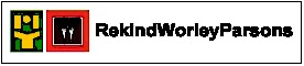 Lowongan Kerja Rekayasa Industri November 2012 : Rekind WorleyParsons Buka Peluang Karir Sebagai HR Manager & Safety Engineer