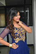 Anjali Glam pics at Dictator movie opening-thumbnail-16
