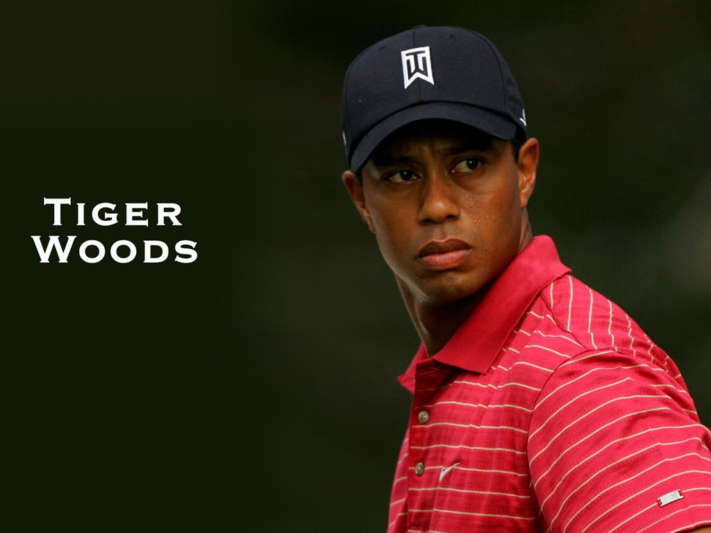 http://1.bp.blogspot.com/-bbuCQISLXo0/T8wUvPwpnPI/AAAAAAAAq6g/tLOJb_nlnbY/s1600/Tiger+Woods+wallpaper+(1).jpg