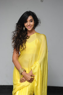 Potugadu heroine Anu priya Pictures 012.jpg