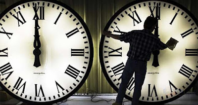 Leap Seconds, Time will stop, Time leaping, leaping a seconds, 30 June, sliver of time, world's clocks, Earth rotation