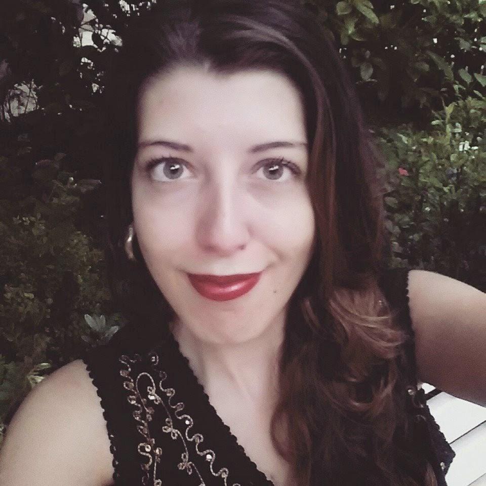 Lúcia Bonito