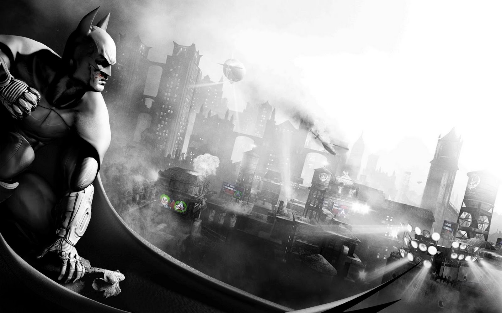 http://1.bp.blogspot.com/-bbvcvfX2rf8/Tq3NpoW4TEI/AAAAAAAAD_U/J5_ZJgqROho/s1600/Batman-Arkham-City-Wallpapers-HD-Griffinskato-4.jpg